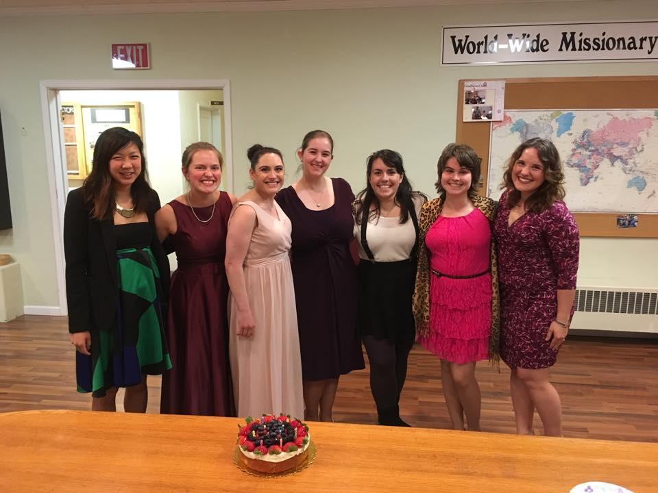 Ladies dressed up.jpg