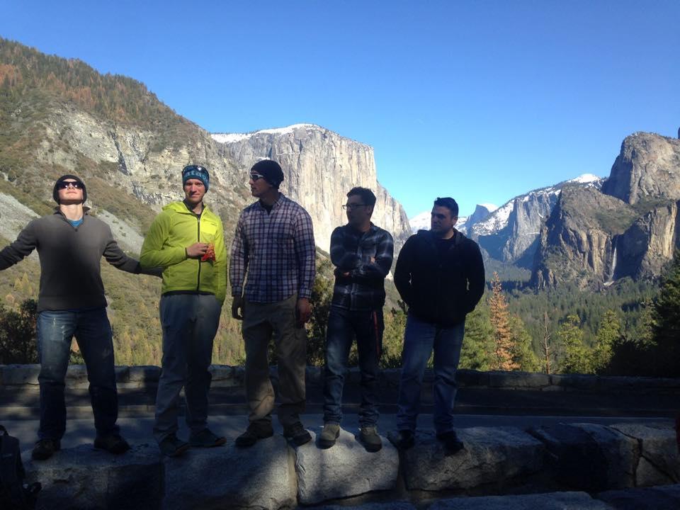 Yosemite Men.jpg
