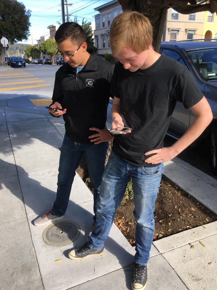 men on phones.jpg