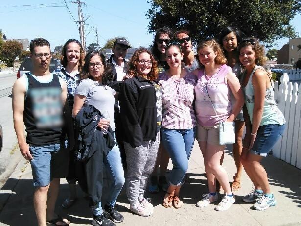 group before trip.jpg
