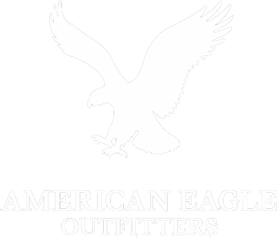 American-Eagle-Outfitters-Logo-psd86459 pngAmerican Eagle Outfitters Logo Png