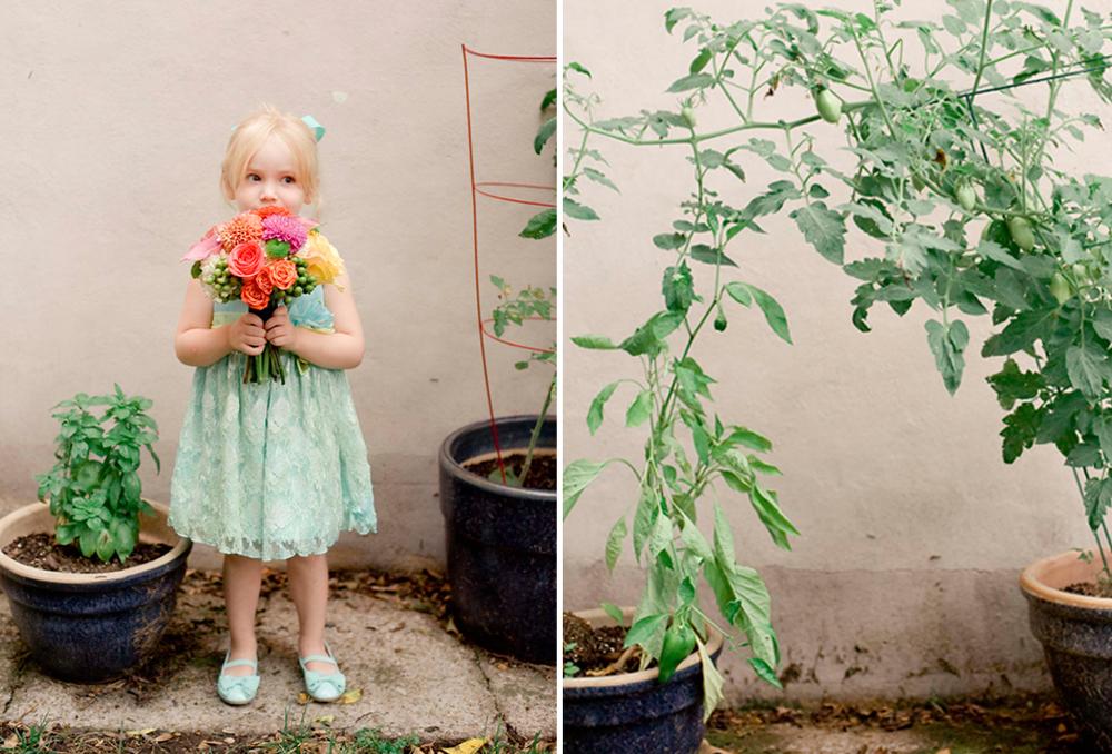 flowergirl.jpg