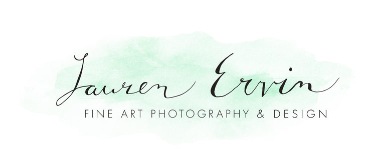 Lauren Ervin Photography
