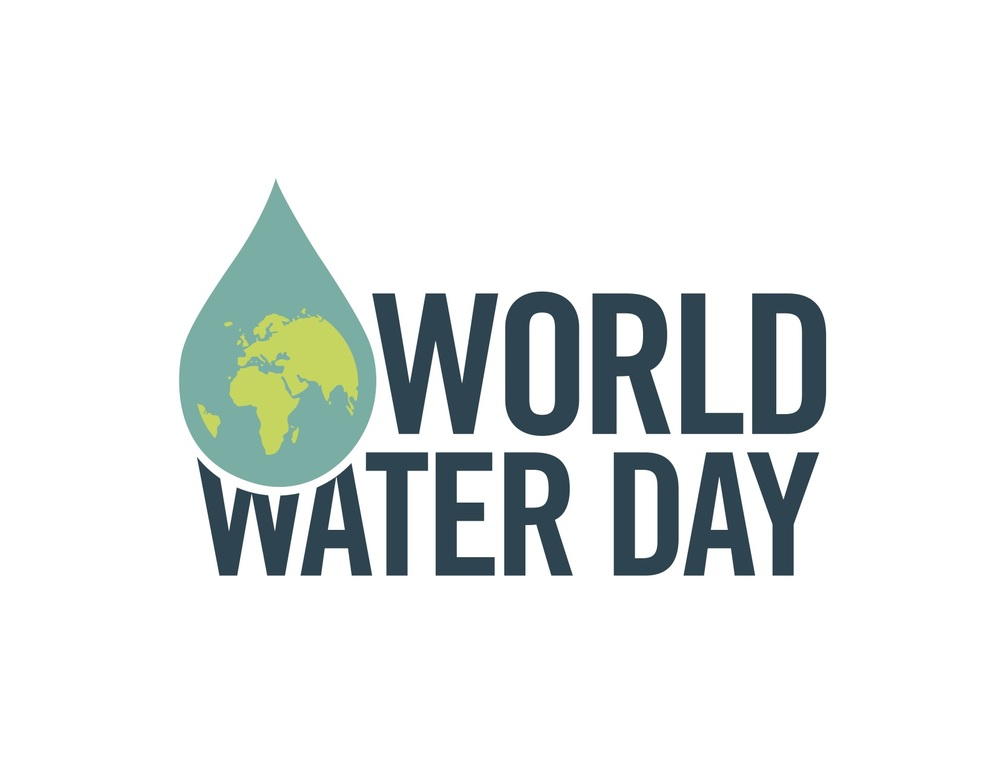 World_Water_Day_logo-01.jpg