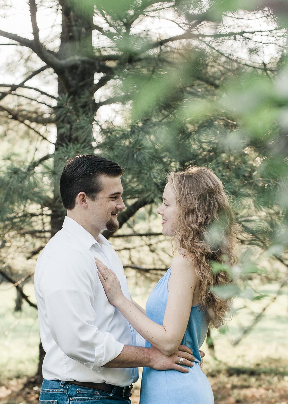 Engagement_36.jpg