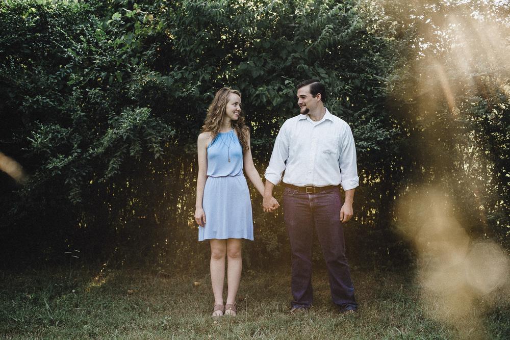 Engagement_33.jpg