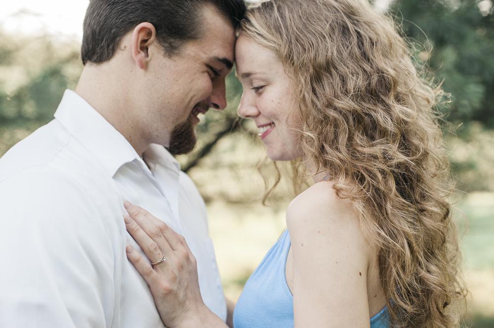 Engagement_45.jpg