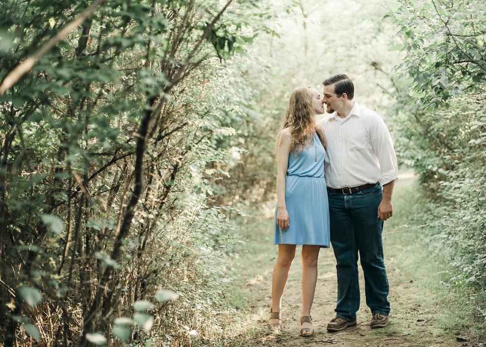Engagement_75.jpg