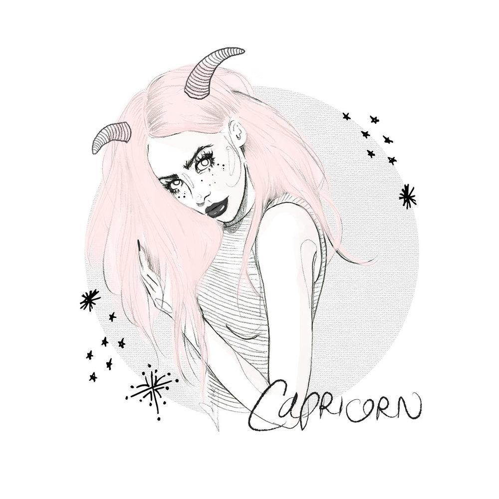 capricorn1.jpg