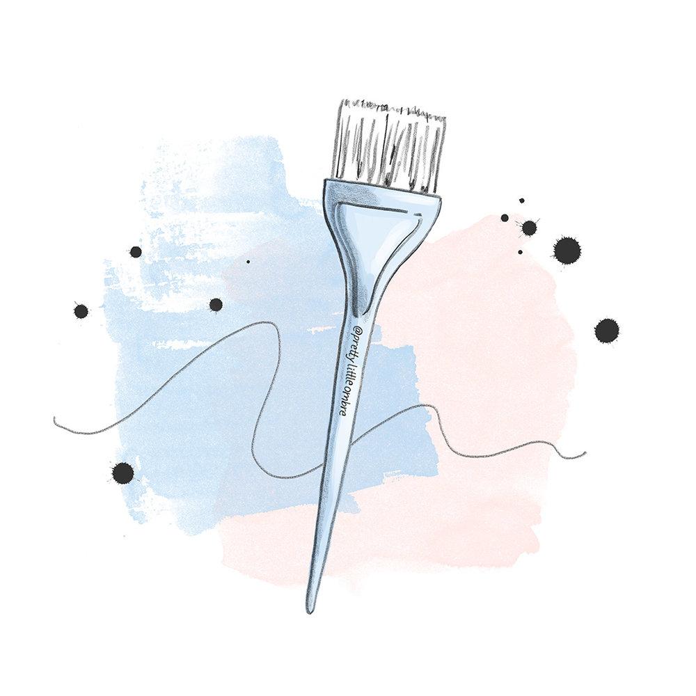 Brush1_blue.jpg