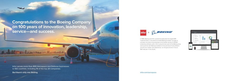 Boeing_Ad_8.25_700x245_8.26.jpg