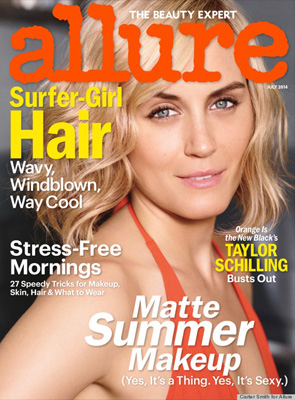 allure-july-2014-taylor-schilling-carter-smith-article.jpg