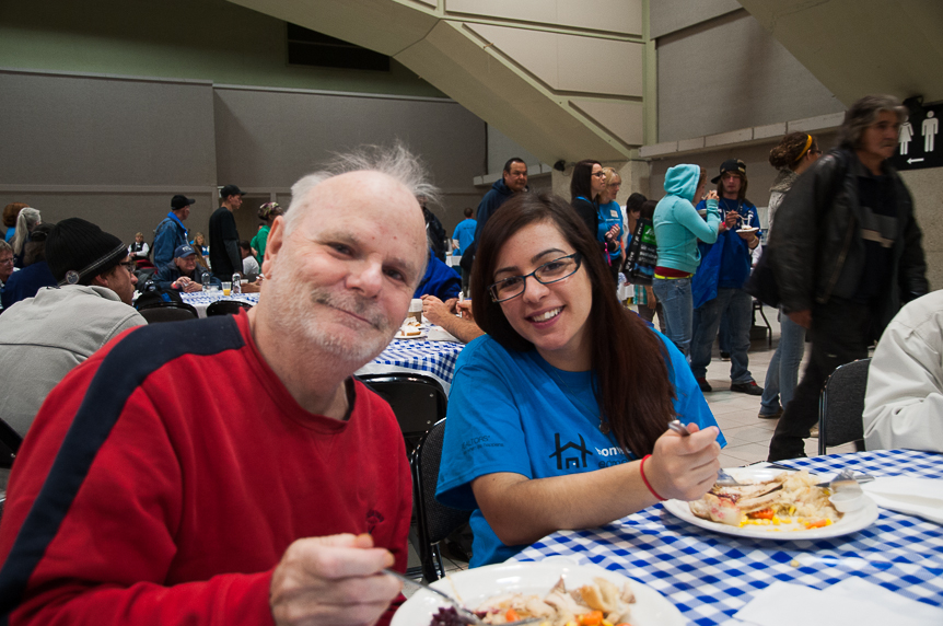 HomelessConnect_Fall2013_-126.jpg