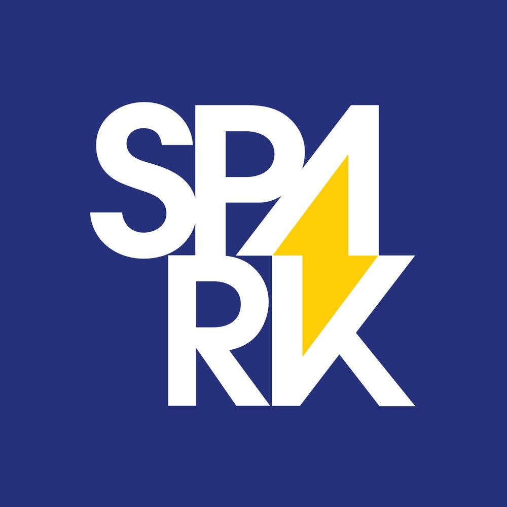 Spark_Final_Logo.jpg