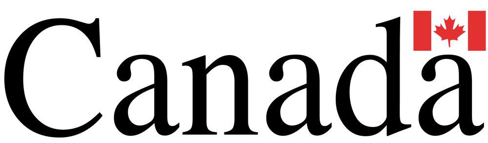 Canada Logo.jpg