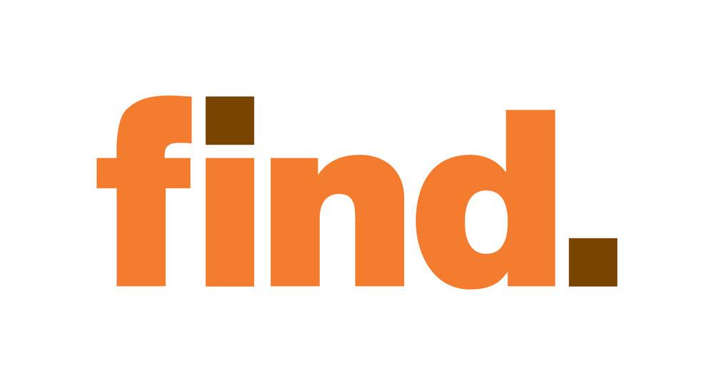 find_rgb.jpg