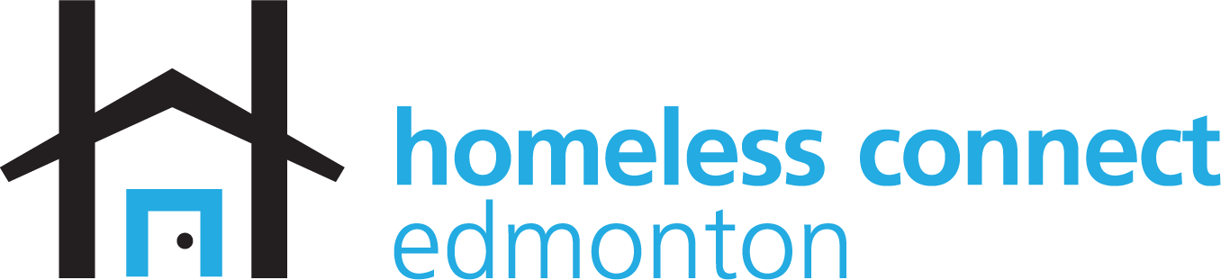 Homeless Connect Edmonton