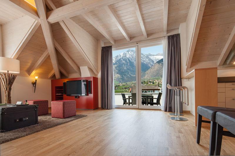 penthouse-800px.jpg