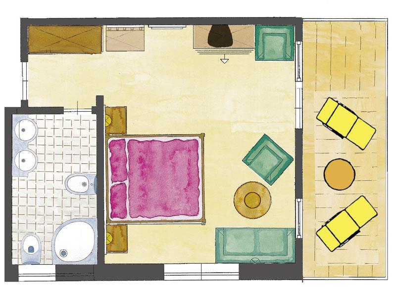 FD-skizze-Komfort-wohnschl.jpg