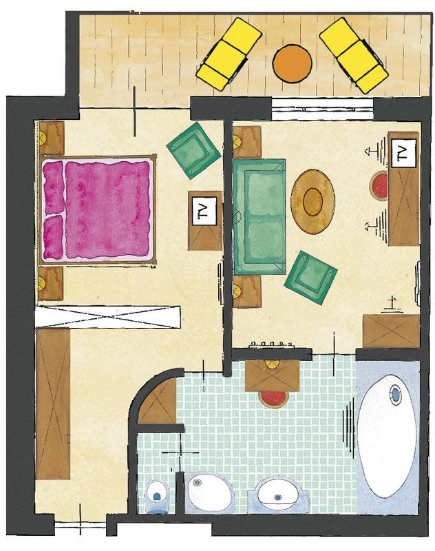 FD-garten-suite.jpg