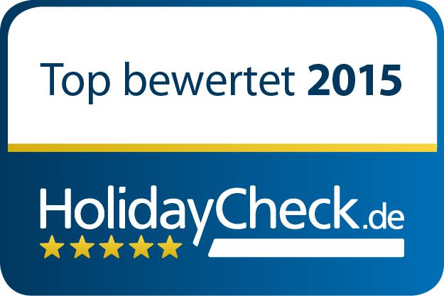 holidaycheck-2013.jpg