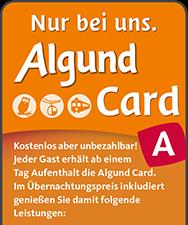 AlgundCard_small_de.png