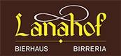 Unser Restaurant, Bierhaus in Lana