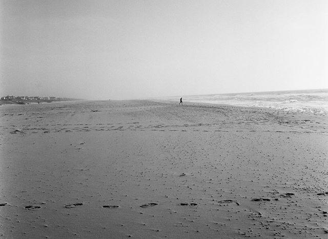 Long Beach Island 🚶♂️