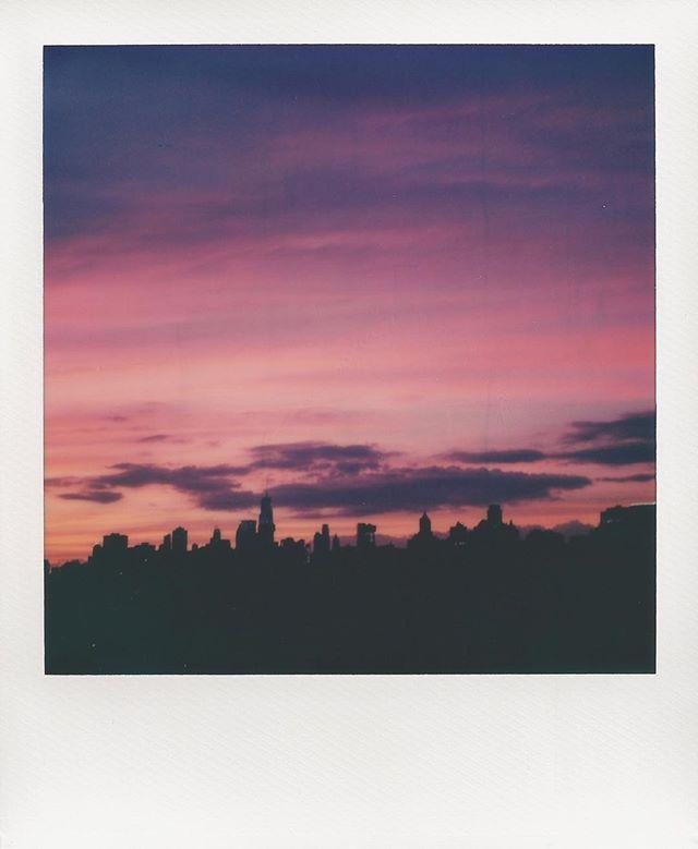 6/21/18 - Brooklyn