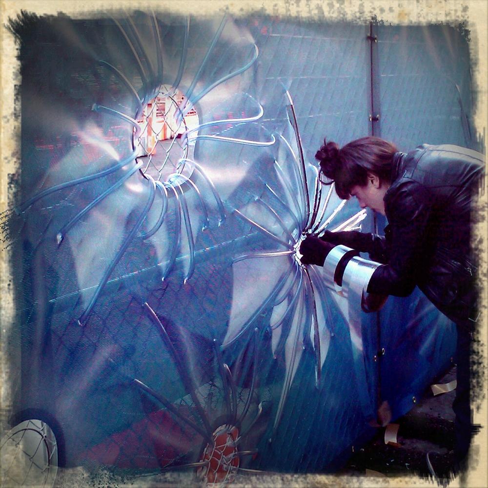 shot_1286740797845.jpg