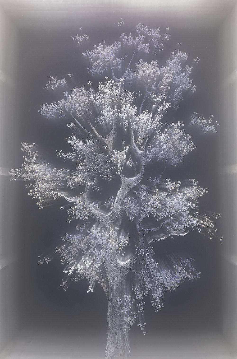 TREE OF LIGHT 54
