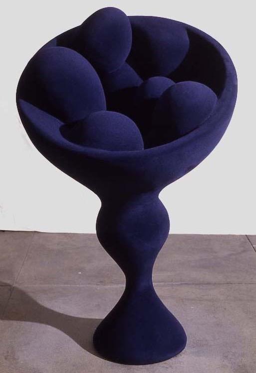 3-Untitled-17, 51x31.25x31.25%22, 1999.jpg