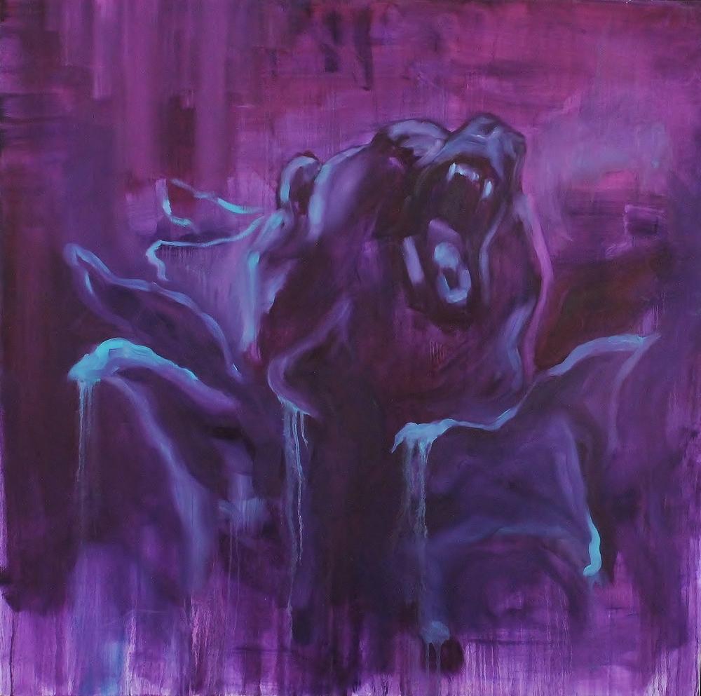 Ursula (SOLD)