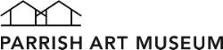 Parrish-Logo.jpg
