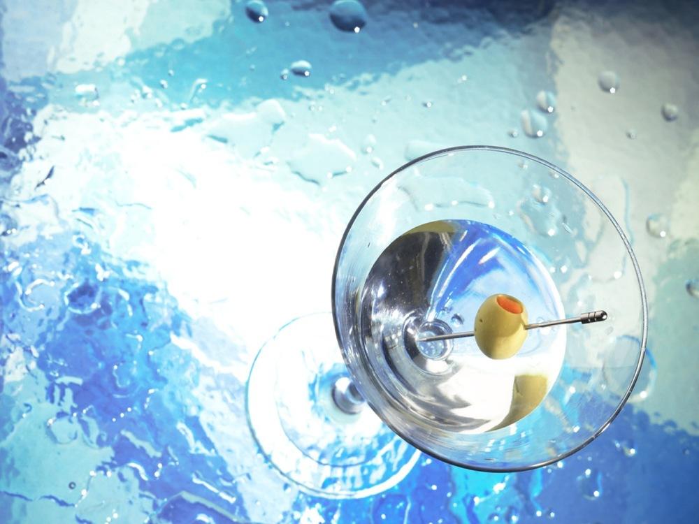 Photo Martini.jpg
