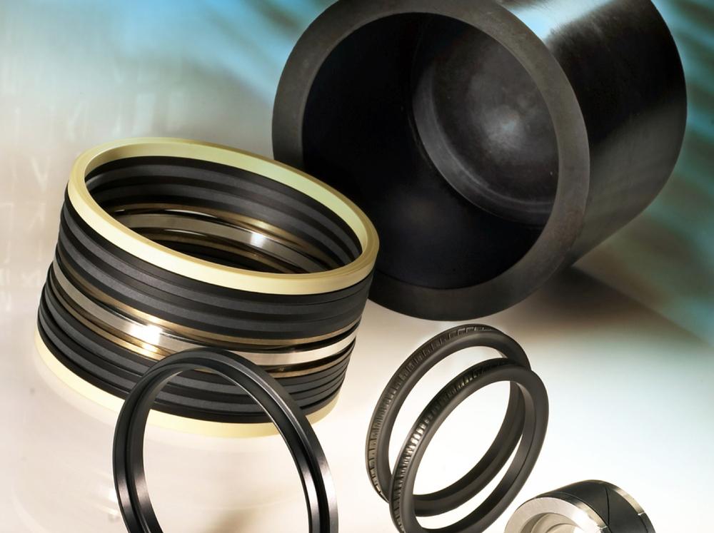 Photo Rings.jpg