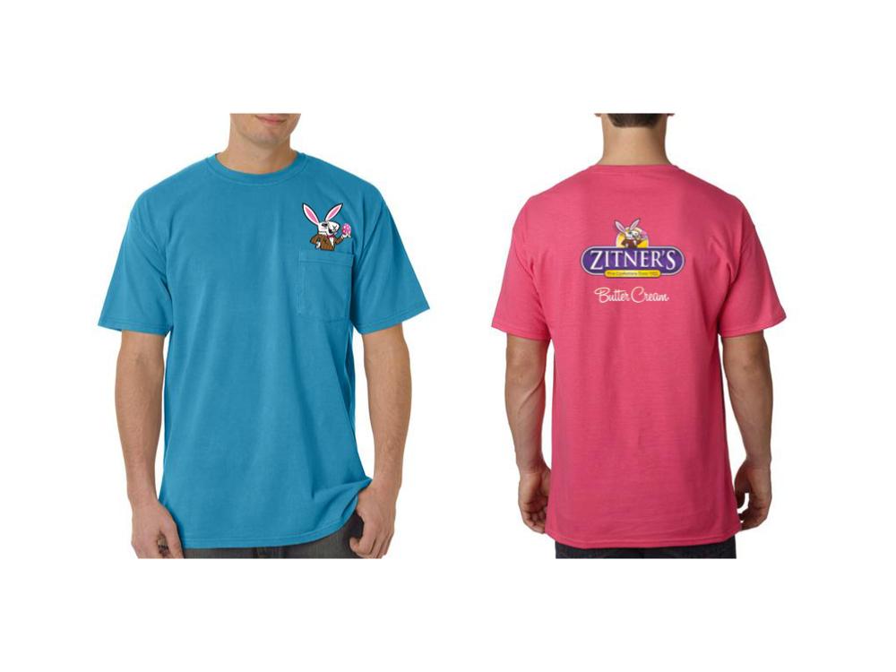 Zitners Tshirts.001.jpg