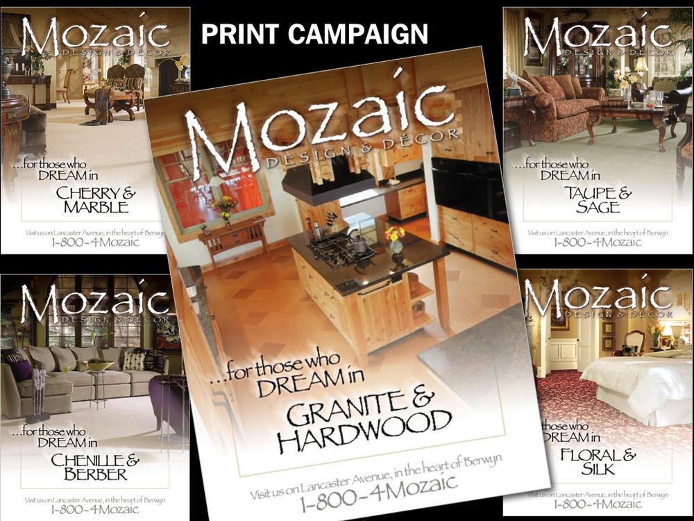 Mozaic Ads Sample.001.jpg