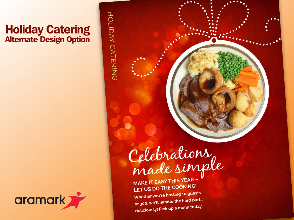 Holiday Catering Sample.002.jpg