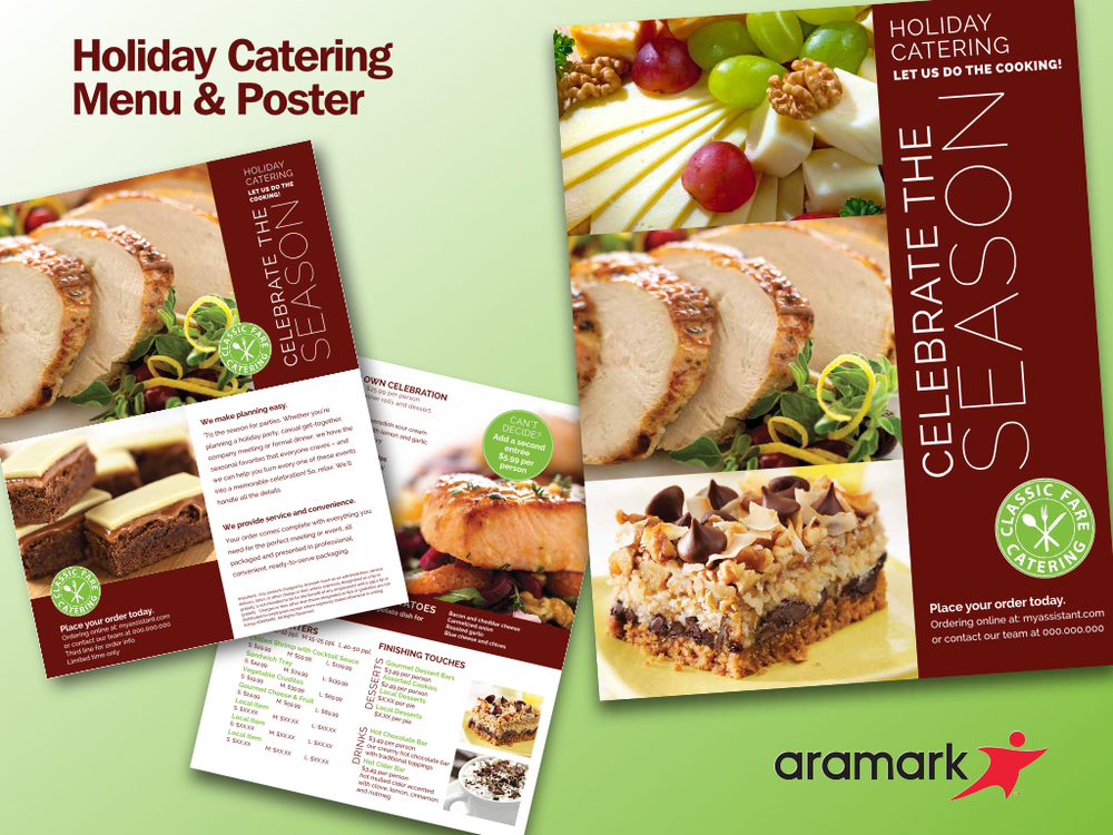 Holiday Catering Sample.001.jpg