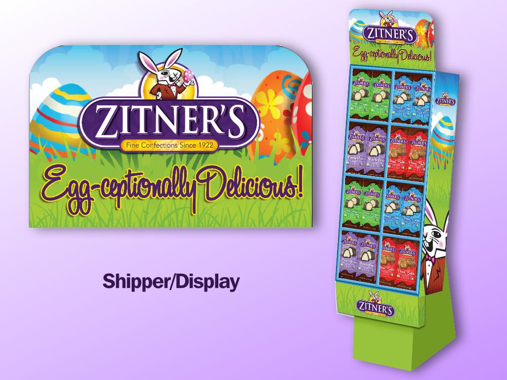 Zitner Display Sample.001.jpg