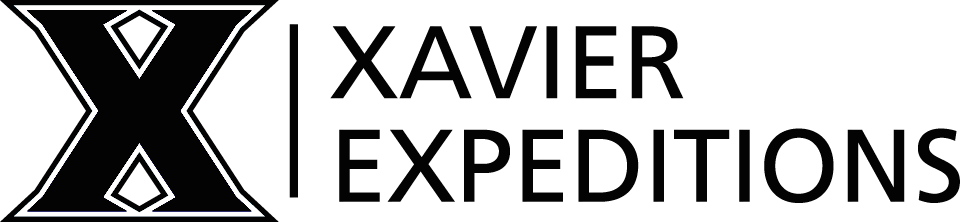Xavier Expeditions