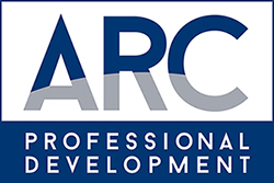 Arc Development