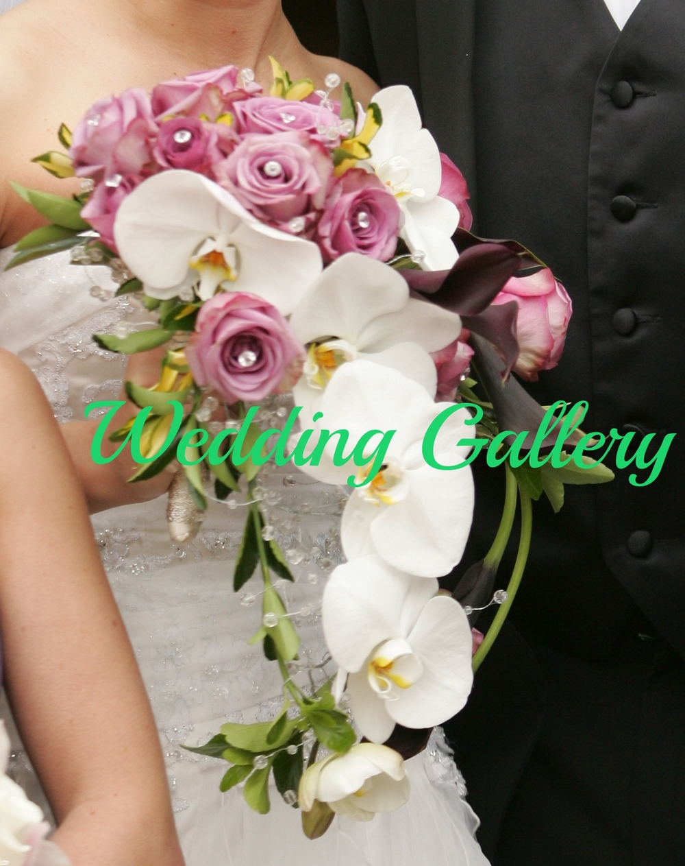 Wedding Gallery Main.jpg