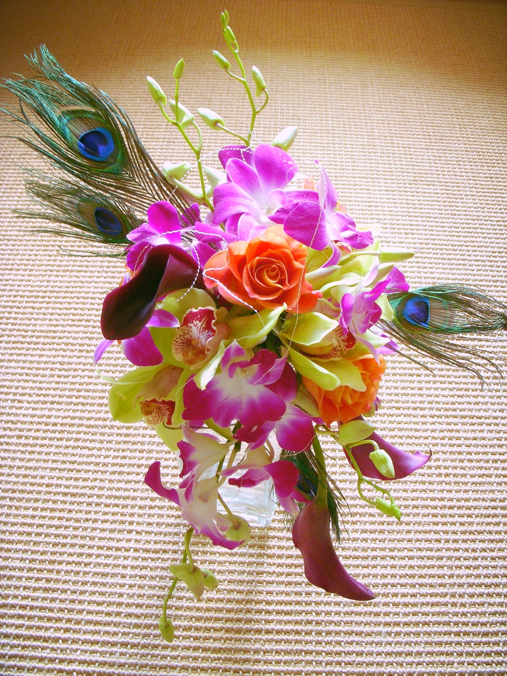 Maid of Honor Bouquet 2.jpg