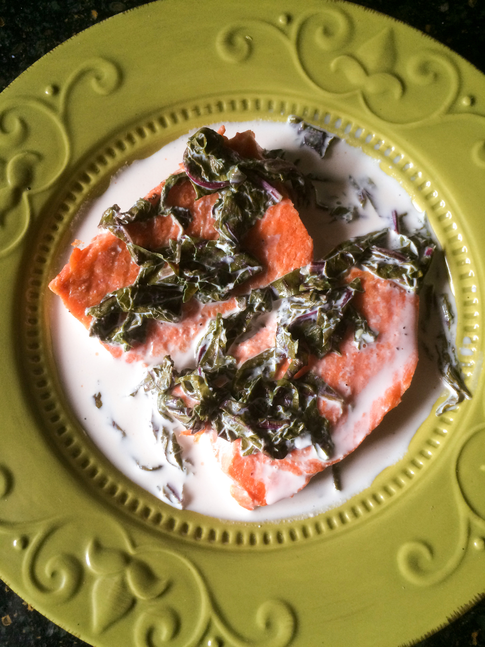 salmon-scaloppine.jpg