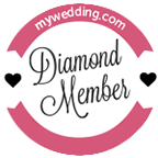 Diamond Member Badge, Seattle