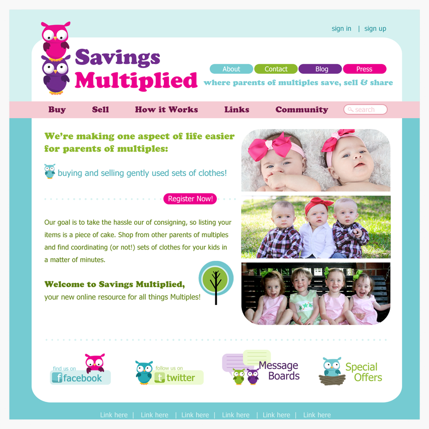 max_width_savings-multiplied-eb1.png