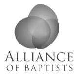 alliance_of_baptists_color3.png