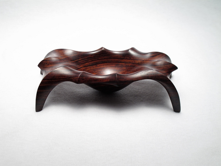 Cocobolo Wood Bowl 2.jpg